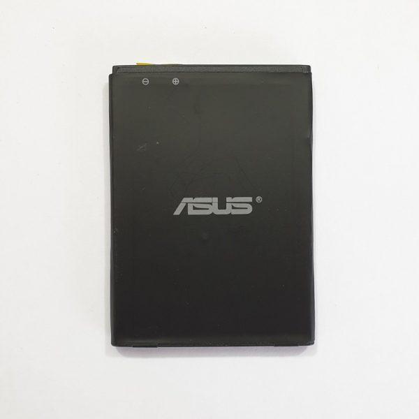 Baterai Asus Zenfone Go 4.5 X014D ZB452KG Original