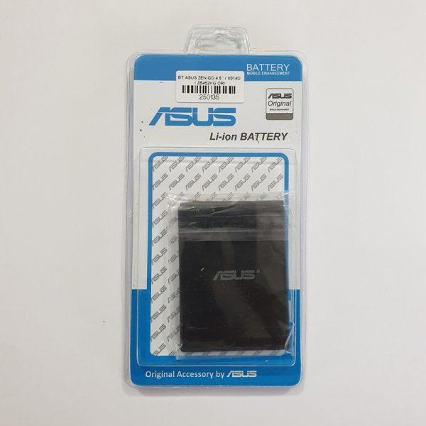 Jual Baterai Asus Zenfone Go 4.5 X014D ZB452KG Original