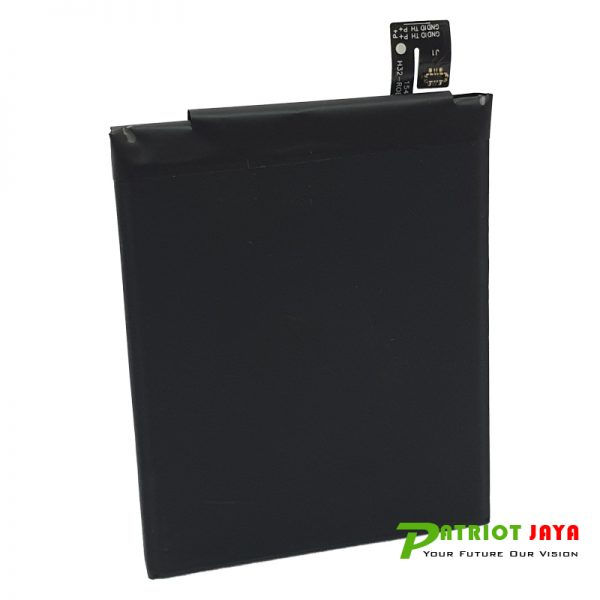 Jual Baterai Xiaomi Redmi Note 3 Pro BM46 Original