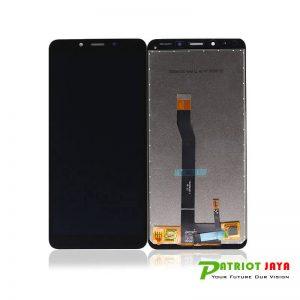Jual LCD Touchscreen Xiaomi Redmi 6A Purwokerto