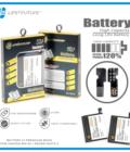 Jual Baterai LF Xiaomi Redmi Note 5 Pro BN45 Purwokerto