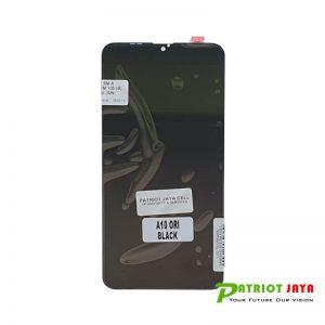 Jual LCD Touchscreen Samsung Galaxy A10 SM-A105G Purwokerto Banyumas Purbalingga