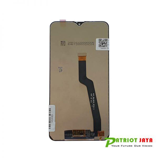 Harga LCD Touchscreen Samsung Galaxy A10 SM-A105G Purwokerto Banyumas Purbalingga