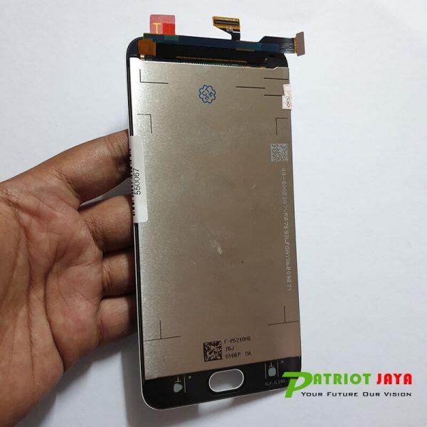 Jasa Perbaikan LCD Touchscreen Oppo A57 Purwokerto Sokaraja Banyumas Purbalingga