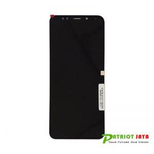 Jual LCD Touchscreen Xiaomi Redmi 5 Plus Purwokerto Banyumas Purbalingga