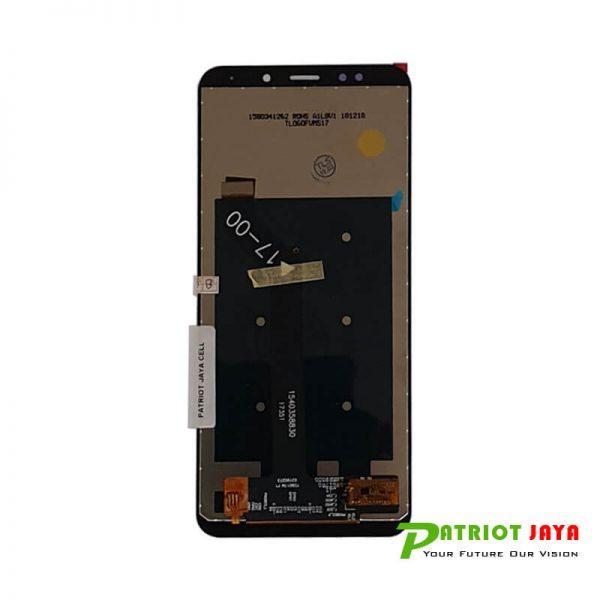 Harga LCD Touchscreen Xiaomi Redmi 5 Plus Purwokerto Banyumas Purbalingga
