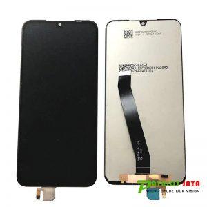 Jual LCD Touchscreen Xiaomi Redmi 7 Purwokerto