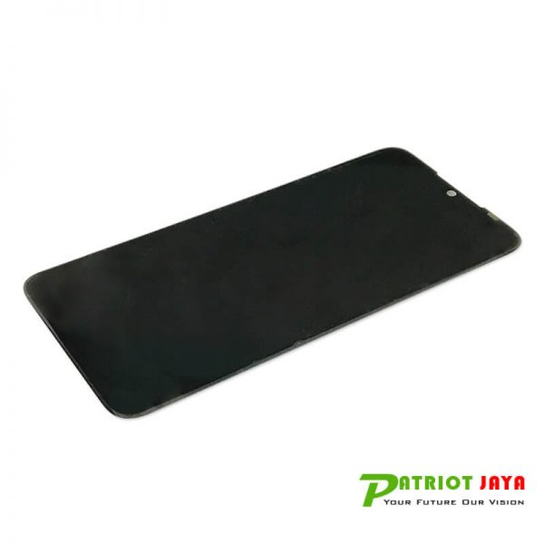 Jasa Ganti LCD Touchscreen Xiaomi Redmi Note 7 Purwokerto