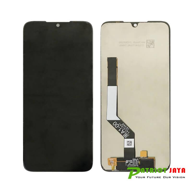 Jual LCD Touchscreen Xiaomi Redmi Note 7 Purwokerto