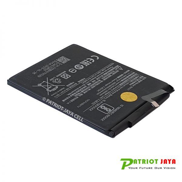 Harga Baterai BN-37 Xiaomi Redmi 6A Purwokerto