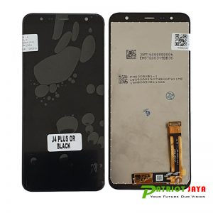 Jual LCD Touchscreen Samsung J4 Plus SM-J415 Original Purwokerto