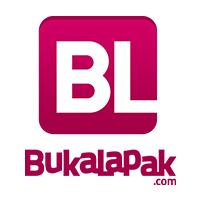 Jual Baterai BN-37 Xiaomi Redmi 6A OEM Purwokerto di Bukalapak