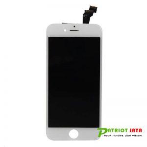 Harga LCD Touchscreen Iphone 6 6G AAA Purwokerto