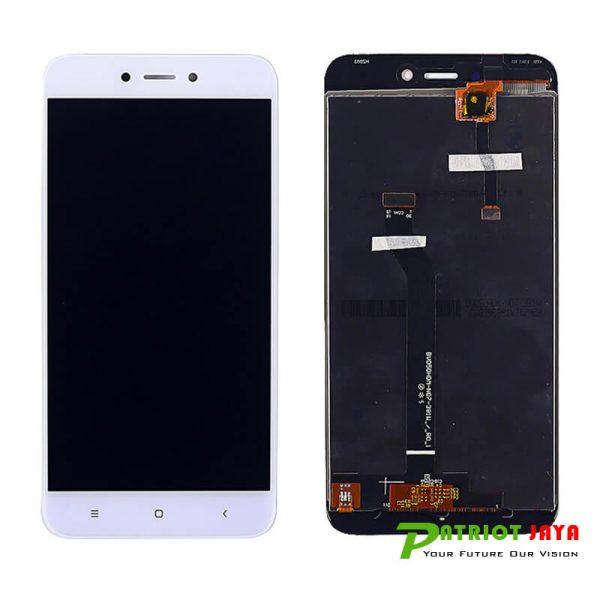 Jual LCD Touchscreen Xiaomi Redmi 5A Purwokerto