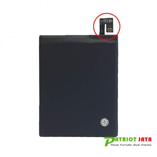 Ganti Baterai LOGON Xiaomi Redmi Note 3 Pro BM46 di Purwokerto