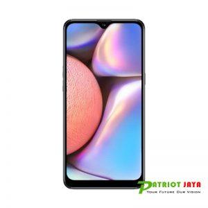 Jual Samsung Galaxy A10S 2019 SM-A107F Black Screen di Purwokerto