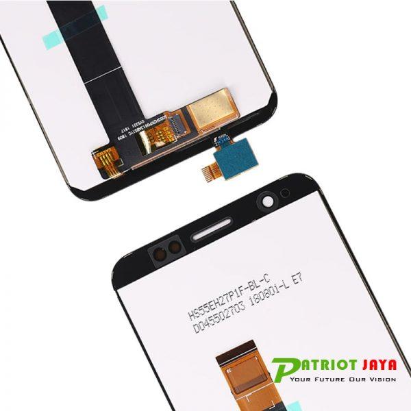 Harga LCD Touchscreen Asus Zenfone Live L1 L2 ZA550KL ZA551KL Purwokerto