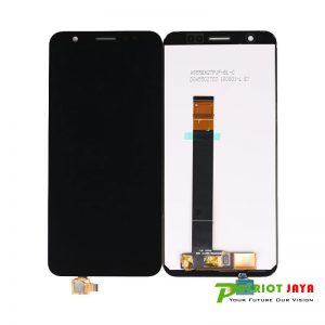 Jual LCD Touchscreen Asus Zenfone Live L1 L2 ZA550KL ZA551KL Purwokerto