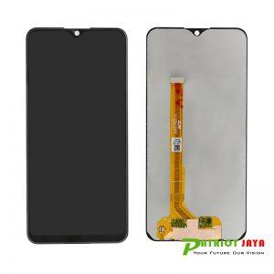 Harga LCD Touchscreen Vivo Y91 Y91C Y93 Y95 di Purwokerto