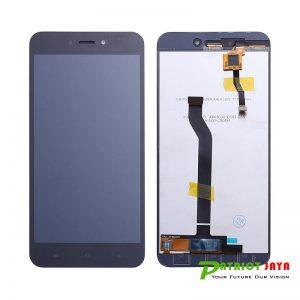 Harga LCD Touchscreen Xiaomi Redmi Note 5A di Purwokerto