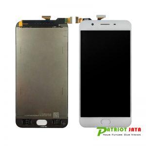 Harga Oppo F1S A1601 LCD Touchscreen di Purwokerto