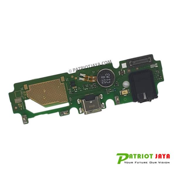 Vivo Y91 Y93 Y95 PCB Connector Charger