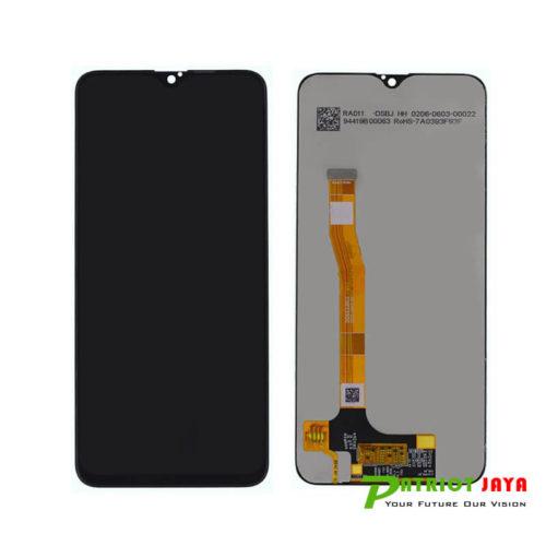 Harga LCD Touchscreen Realme 3 Pro RMX1851 Original
