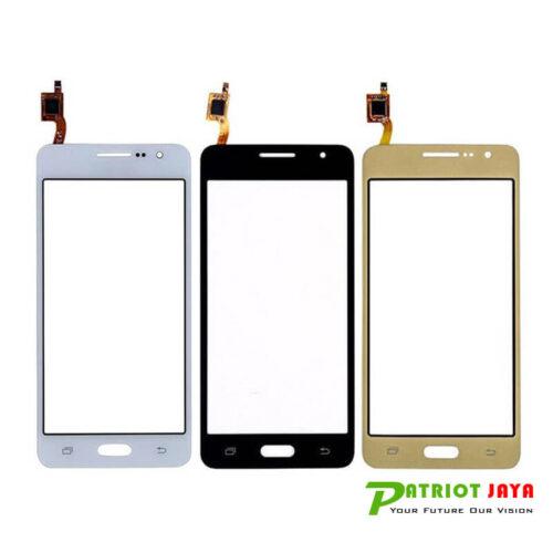 Touchscreen Samsung Galaxy J2 Prime SM-G532G