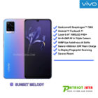 Harga VIVO V20 Sunset Melody