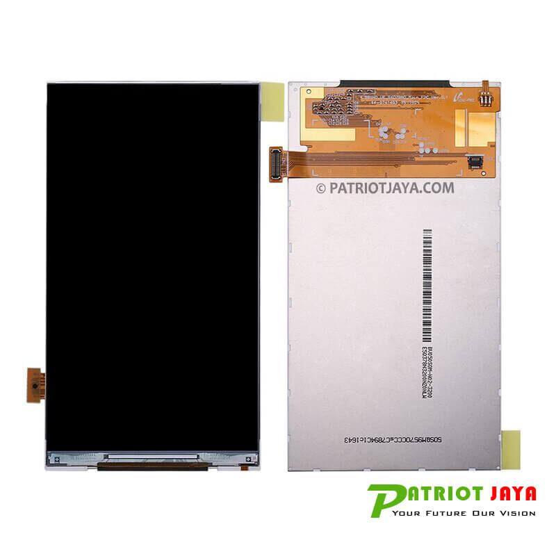 Harga LCD Samsung Galaxy J2 Prime